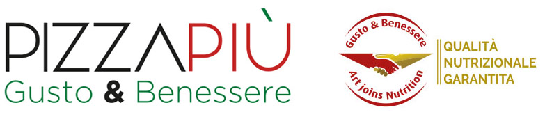 logo-pizzapiu-nutrition