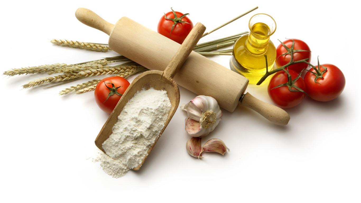 ingredients4