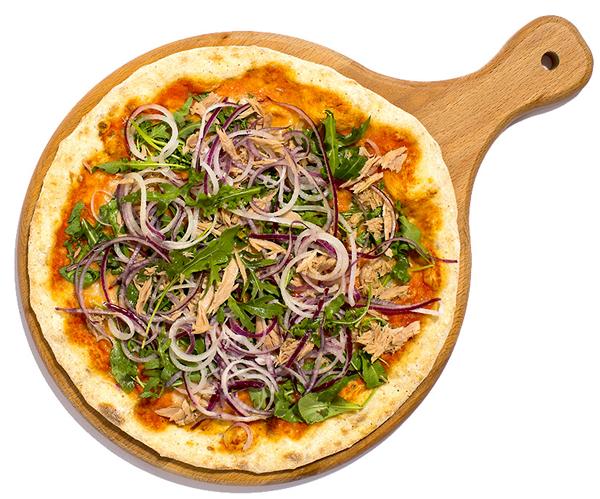 pizzapiu-tonnocipolla-1